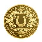 moneta-schastlivaya