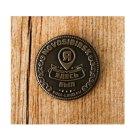 moneta-novosibirsk-ya-zdes-byl