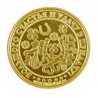 moneta-na-schaste2