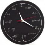Античасы «Забавная математика»