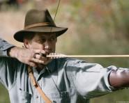 «Робин Гуд» (стрельба из лука, арбалета, винтовки)