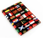 Обложки на паспорт  в ассортименте