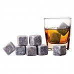 Камни для виски. Набор 9 кубиков