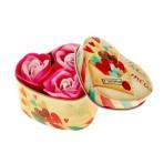 Набор мыльных лепестков «Для тебя»