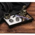 Сад Дзен «Будда»