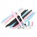 Ручки Перья