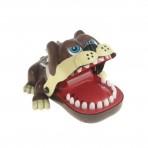 Игра «Осторожно, злая собака!»