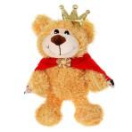 Мишка «Твой принц»