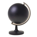 Глобус «Весь мир — твой!»