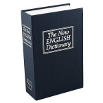 kniga-sejjf-anglijjskijj-slovar