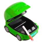 Пепельница с вытяжкой «Авто»