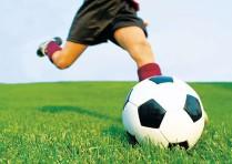8 тренировок по мини-футболу с тренером