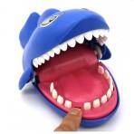 Игра «Акула»