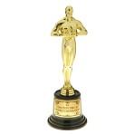 Оскар «За мастерство и профессионализм»