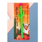 Ручка подарочная «Вокруг нас счастье»
