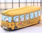 Пенал «Автобус»