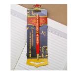Ручка «Для великих дел»