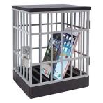 Клетка для телефонов