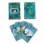 igralnye-karty-novosibirsk