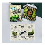 igralnye-karty-vooruzhenie-rossii-36-kart