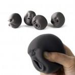 Caomaru игрушка-антистресс