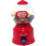 Аппарат для конфет и копилка