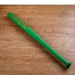 """Бита деревянная """"Палка-выручалка"""", 65 см"""