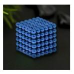 Магнитный конструктор Неокуб, 216 шариков 5 мм