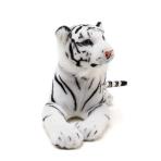 Мягкая игрушка Тигр, 30 см